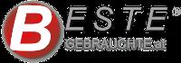 Logo von Beste Gebrauchte